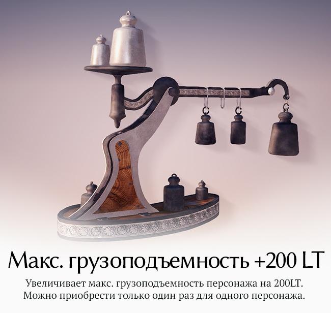 l_1oYBTl.jpg